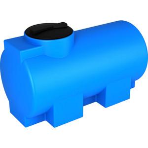 Емкость ЭкоПром ЭВГ 350 синяя (109.0350.601.0)