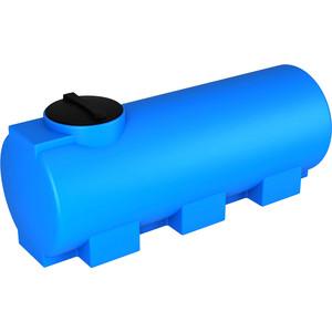 Емкость ЭкоПром ЭВГ 500 синяя (109.0500.601.0)