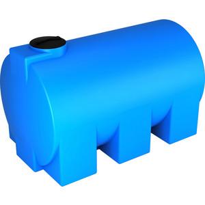 Емкость ЭкоПром ЭВГ 5000 синяя (109.5000.601.0)