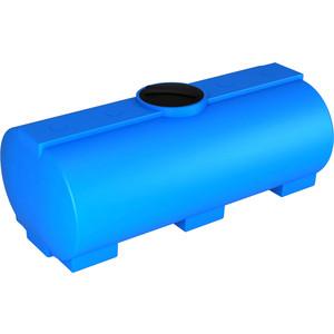 Емкость ЭкоПром ЭВГ 750 синяя (109.0750.601.0)