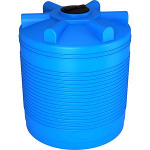 Емкость ЭкоПром ЭВЛ 2000 синяя (110.2000.601.0) комплектующие