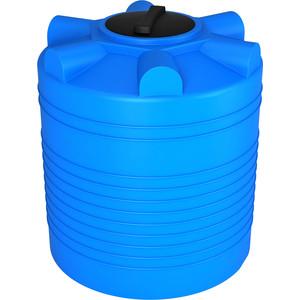 Емкость ЭкоПром ЭВЛ 500 синяя (110.0500.601.0) комплектующие