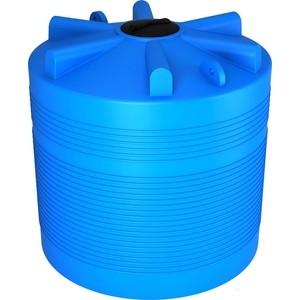 Емкость ЭкоПром ЭВЛ 5000 синяя (110.5000.601.0)