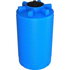 Емкость ЭкоПром ЭВЛ-Т 500 синяя (111.0500.601.0)