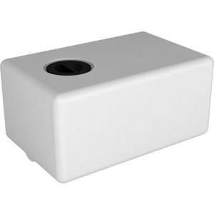 Емкость ЭкоПром ЭВП 50 белая (112.0050.001.0)