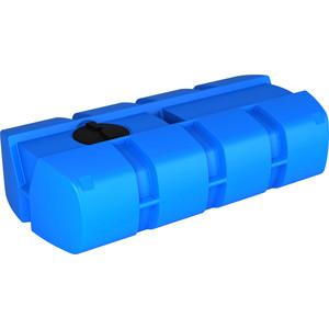 Емкость ЭкоПром AUTO 1000 синяя (114.1000.601.0)