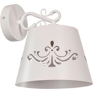 Бра Freya FR2259-WL-01-W настольная лампа freya freya fr2259 tl 01 w