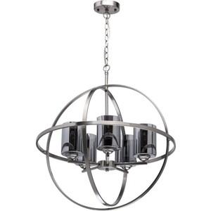 цены Подвесная люстра MW-Light 285010605