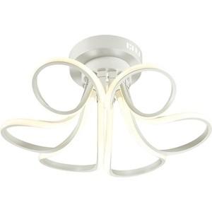 Потолочная светодиодная люстра Lumion 3642/72CL