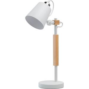 Настольная лампа MW-Light 693031401