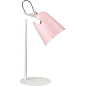 Настольная лампа Lumion 3652/1T настольная лампа lumion 3703 1t