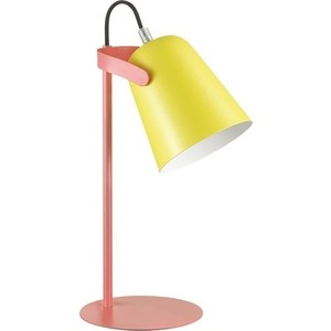 Настольная лампа Lumion 3653/1T настольная лампа lumion kenny 3653 1t