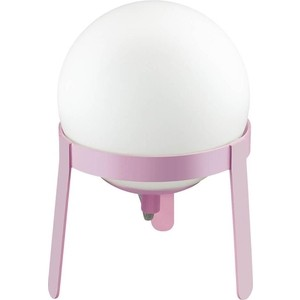 Настольная лампа Lumion 3649/1T
