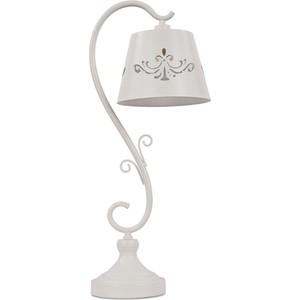Настольная лампа Freya FR2259-TL-01-W настольная лампа freya freya fr2259 tl 01 w