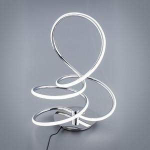 Настольная лампа Citilux CL224811