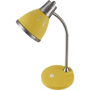 Настольная лампа Freya FR5151-TL-01-YW настольная лампа freya nina fr5151 tl 01 yw