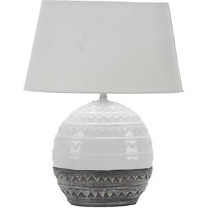 Настольная лампа Omnilux OML-83204-01 omnilux oml 83204 01