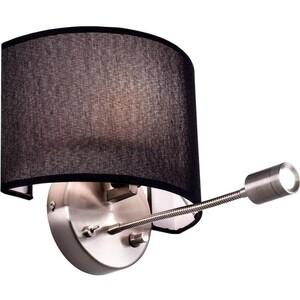 Настенный светильник Citilux CL704305