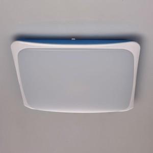 Потолочный светодиодный светильник с пультом DeMarkt 674014401