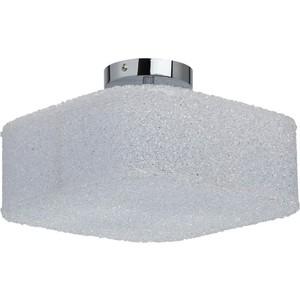 Потолочный светильник DeMarkt 703010205