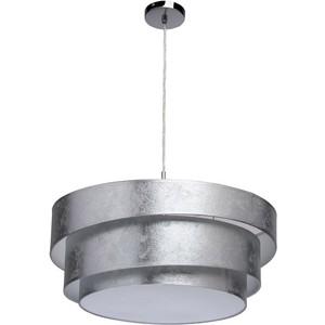 Подвесной светильник MW-Light 454011103