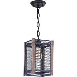 Подвесной светильник Freya FR4561-PL-01-B