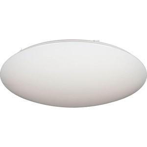Потолочный светодиодный светильник с пультом Omnilux OML-43017-80
