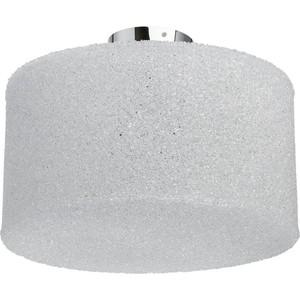 Потолочный светильник MW-Light 703010404