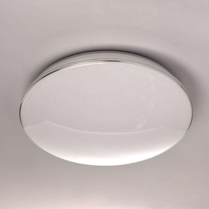 Потолочный светодиодный светильник DeMarkt 674014701