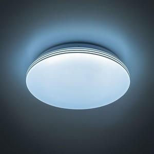 Потолочный светодиодный светильник Citilux CL714R36N