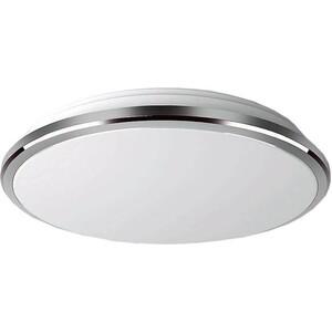 Потолочный светодиодный светильник Citilux CL702221N
