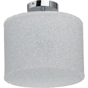 Потолочный светильник DeMarkt 703010302