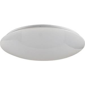 Потолочный светодиодный светильник Freya FR6999-CL-30-W