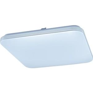 Потолочный светодиодный светильник Citilux CL714K36N потолочный светодиодный светильник citilux cl701410b