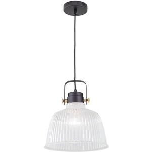 Подвесной светильник Citilux CL448211 цена 2017