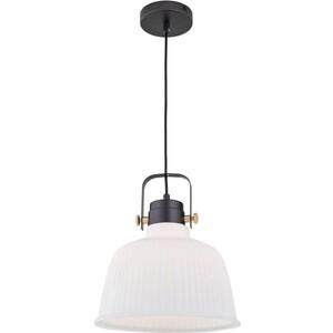 Подвесной светильник Citilux CL448212