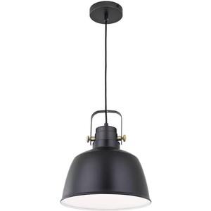 Подвесной светильник Citilux CL448213