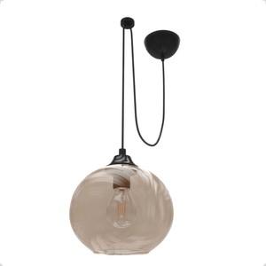 Подвесной светильник De Markt 392016901