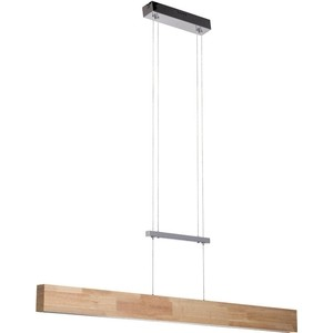 Подвесной светильник DeMarkt 675011701