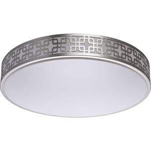 купить Потолочный светодиодный светильник DeMarkt 674015401 дешево
