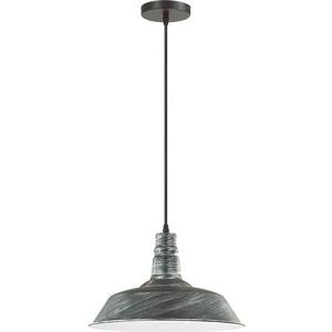 Подвесной светильник Lumion 3678/1