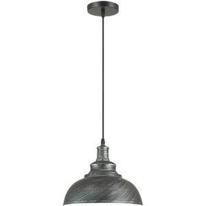 Подвесной светильник Lumion 3676/1