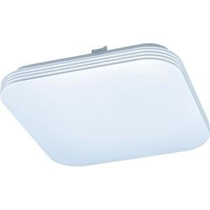 Потолочный светодиодный светильник Citilux CL714K18N