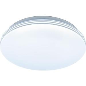 Потолочный светодиодный светильник Citilux CL714R18N