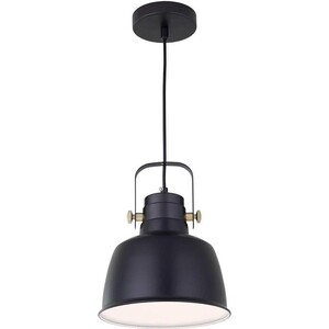 Подвесной светильник Citilux CL448113