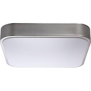 Потолочный светодиодный светильник De Markt 674015601