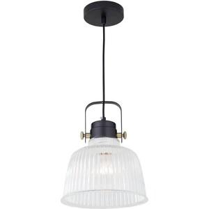 Подвесной светильник Citilux CL448111