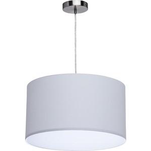 Подвесной светильник MW-Light 453011003