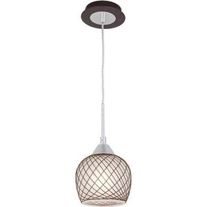 Подвесной светильник Citilux CL171112