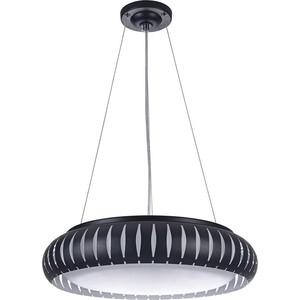 Подвесной светодиодный светильник Freya FR6159-PL-24W-B